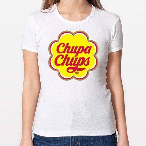https://media2.positivos.com/80431-thickbox/chupa-chups-logo.jpg