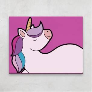 Unicornio pic