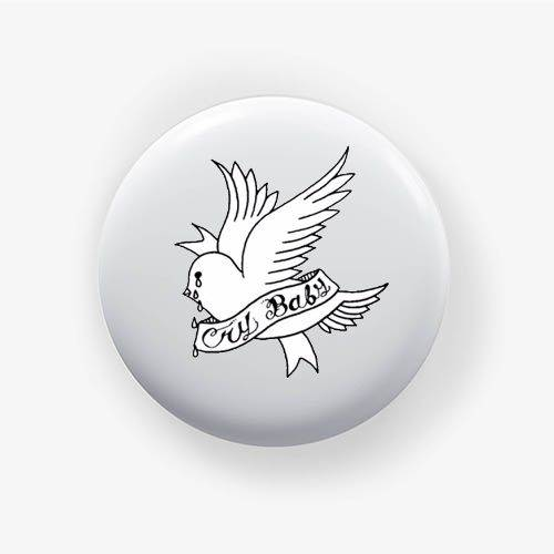 https://media1.positivos.com/80750-thickbox/cry-dove.jpg