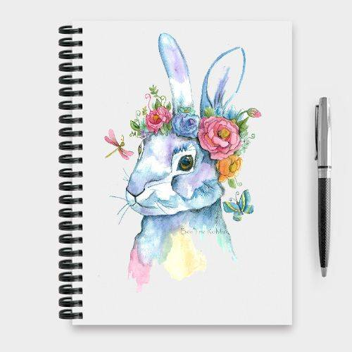 https://media2.positivos.com/81461-thickbox/cuaderno-conejo.jpg