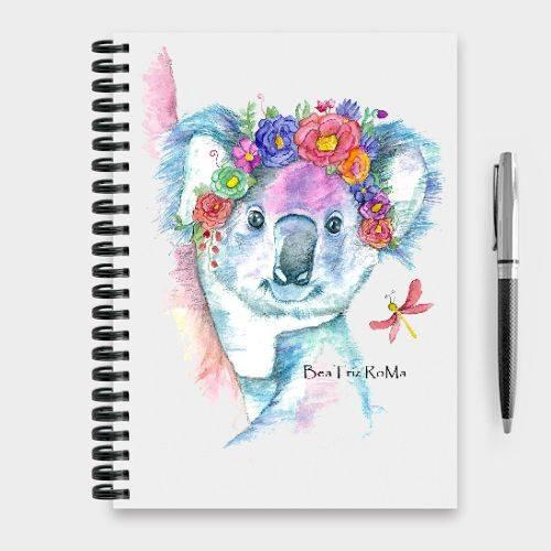 https://media1.positivos.com/81463-thickbox/cuaderno-koalafrida.jpg