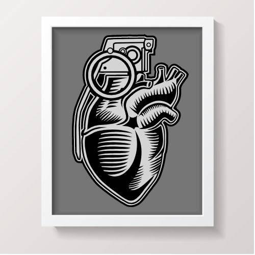 https://media3.positivos.com/81591-thickbox/corazon-granada-tattoo.jpg