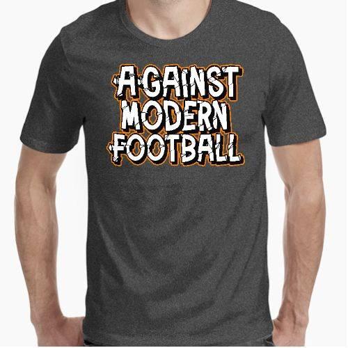 https://media3.positivos.com/82140-thickbox/against-modern-football.jpg