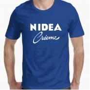 Nidea
