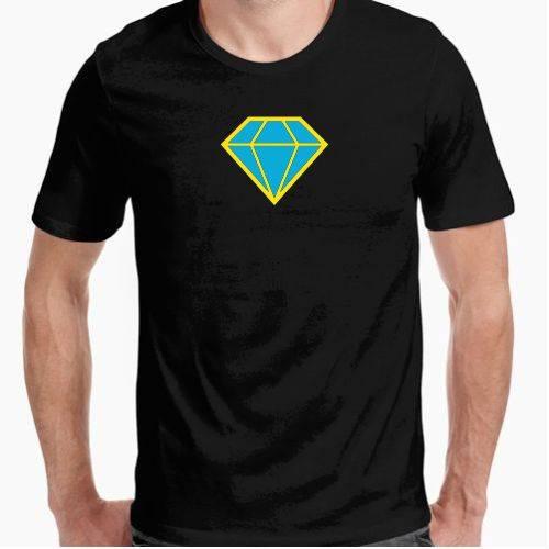 https://media2.positivos.com/82276-thickbox/diamante.jpg