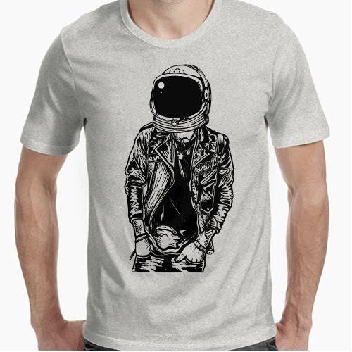 https://media1.positivos.com/82553-thickbox/astronaut-punkster.jpg