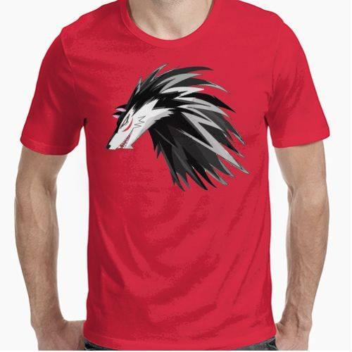 https://media3.positivos.com/82693-thickbox/wild-soul-t-shirt.jpg