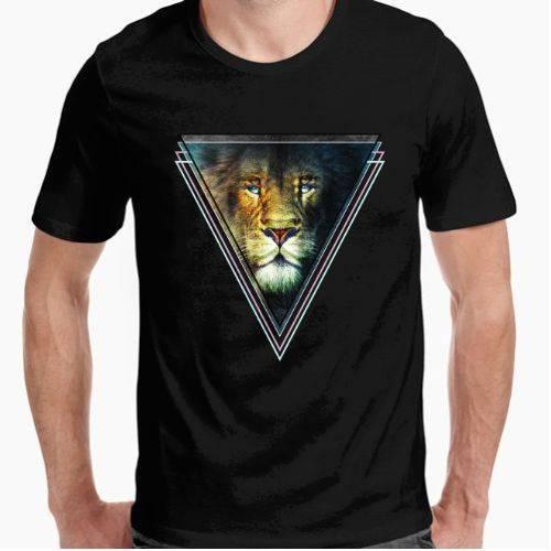 https://media2.positivos.com/83104-thickbox/lion-hipster.jpg