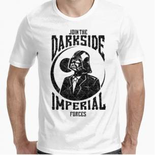Darkside Imperial Forces