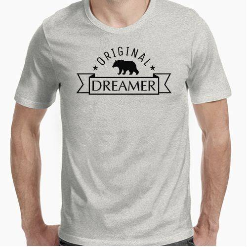 https://media1.positivos.com/83592-thickbox/camiseta-original-dreamer.jpg