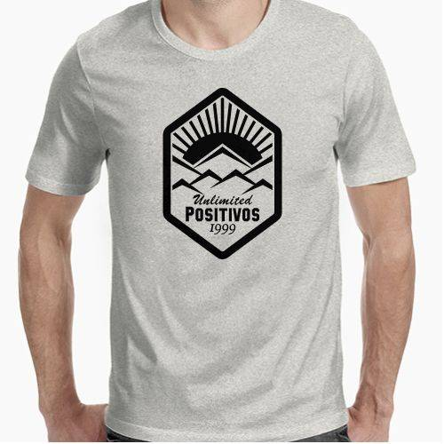 https://media2.positivos.com/83634-thickbox/camiseta-positivos-unlimited.jpg