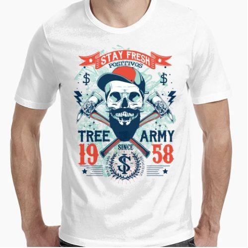 https://media1.positivos.com/84084-thickbox/camiseta-tree-army.jpg