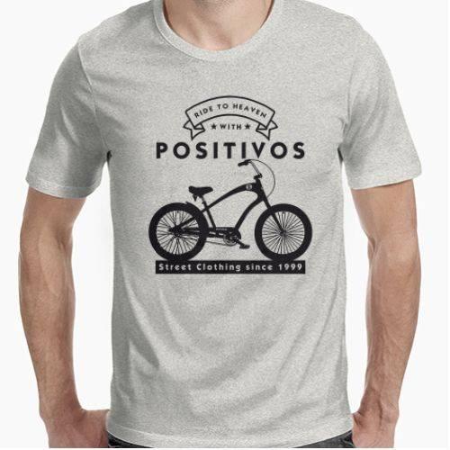 https://media2.positivos.com/84118-thickbox/camiseta-ride-to-heaven.jpg