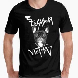 "Camiseta POSY ""Fashion..."