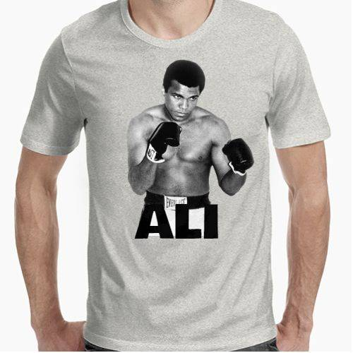 https://media2.positivos.com/84398-thickbox/muhammad-ali.jpg