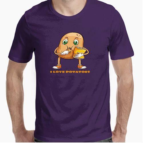 https://media2.positivos.com/84803-thickbox/i-love-potatoes.jpg