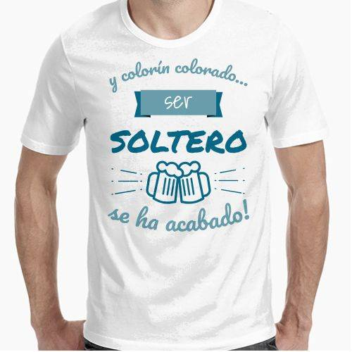 https://media2.positivos.com/90651-thickbox/colorin-colorado-ser-soltero-se-ha-acabado.jpg