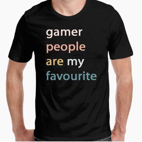 https://media3.positivos.com/92421-thickbox/gamer-people.jpg