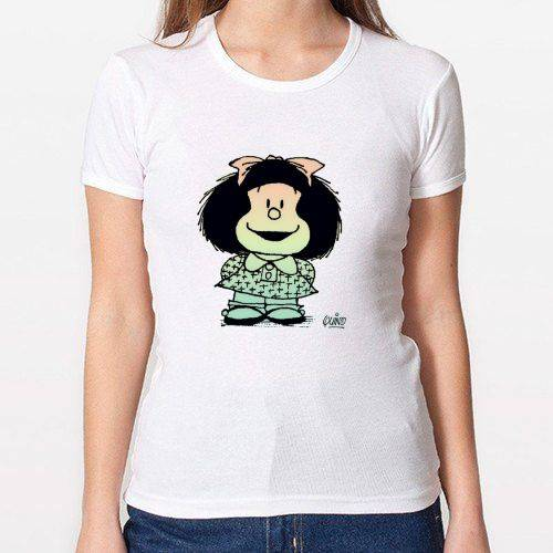 https://media1.positivos.com/93280-thickbox/mafalda.jpg