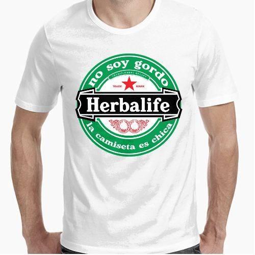 https://media3.positivos.com/94205-thickbox/no-soy-gordo-la-camiseta-es-chica.jpg