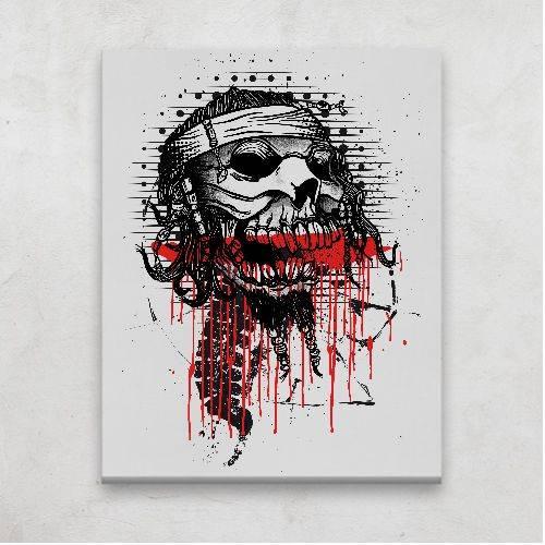 https://media2.positivos.com/99507-thickbox/calavera-pirata.jpg