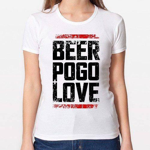 https://media2.positivos.com/99586-thickbox/beer-pogo-love.jpg