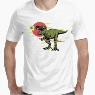 Dinosaurio Japonés