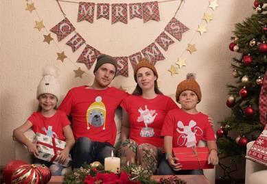 7 ideas de regalos originales para navidad
